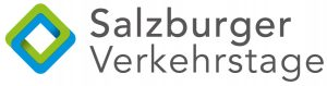 Logo_Salzburger_Verkehrstage