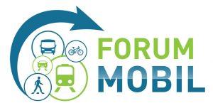 logo_forummobil_mit_auto_4c