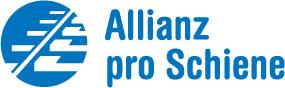 Allianz-pro-schiene-logo