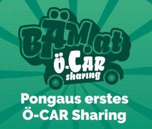 baem-carsharing-pongau