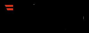 BMVIT_Logo_srgb