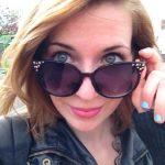Annabelle Posch Redakteurin