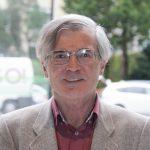 Karl Regner Redakteur, Lektor