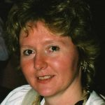 Katrin Gudlaugsson