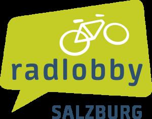 logo_rl_salzburg_cmyk_vertikal