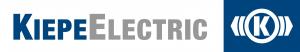 Logo Kiepe_rechts