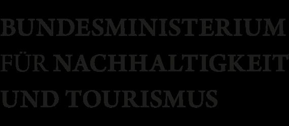 Nachhaltigkeit Ministerium