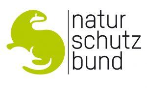 Naturschutzbund