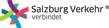 Salzburg Verkehr SVV