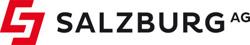 SalzburgAG_Logo_ohneClaim_RZ Kopie