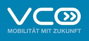 VCOE-Logo RGB