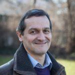 Hannes Augustin Redakteur Umwelt