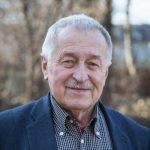Peter Haibach Obmann, Herausgeber