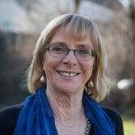 Christa Schlager Redakteurin