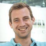 Markus Fedra RedakteurNah- und Fernverkehr