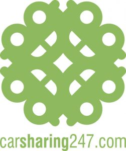 Logo_Domain