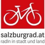 logo_salzburgrad