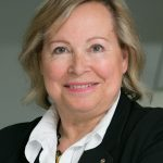 Margot Schwab-Wenko