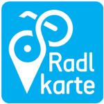 radlkarte_salzburg_icon_breit_004121271