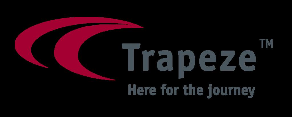 trapeze_logo_here for the journey_mit_transparentem_hintergrund
