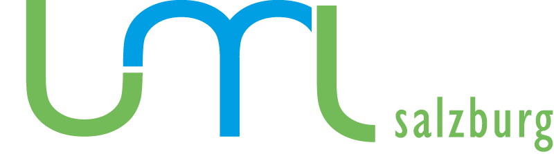 uml_logo_farb