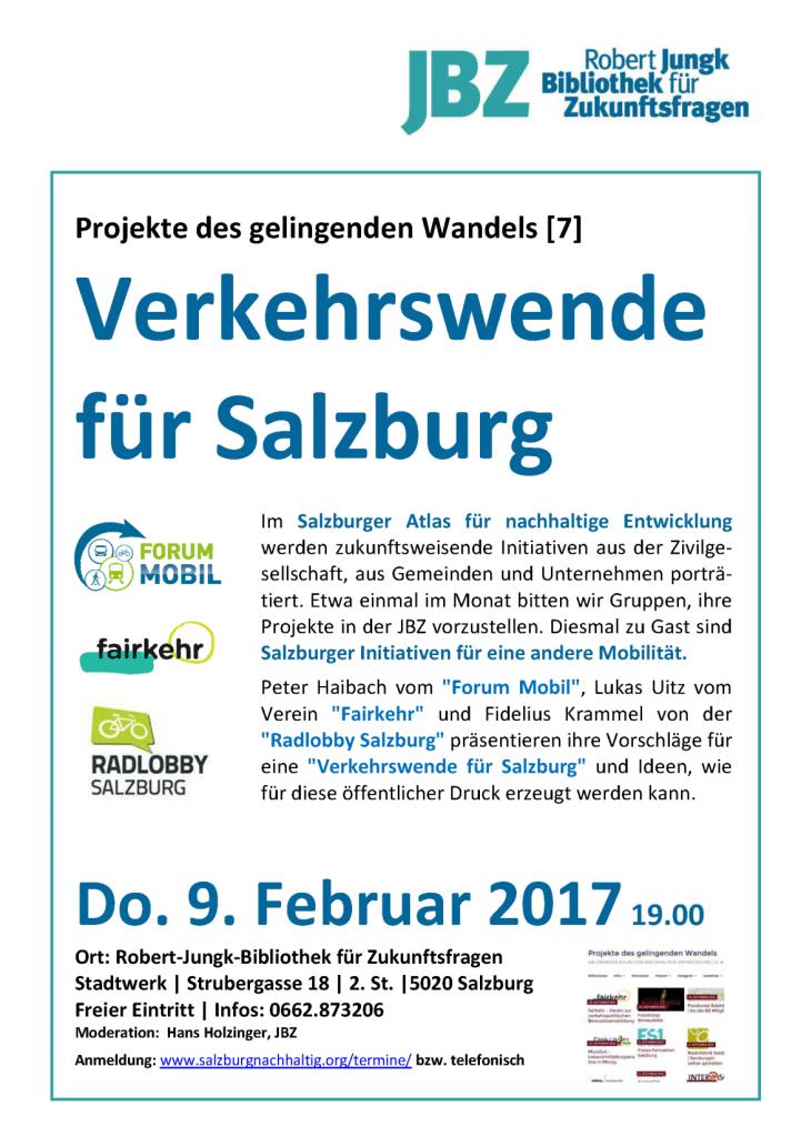 verkehrswende-fc3bcr-salzburg_170209