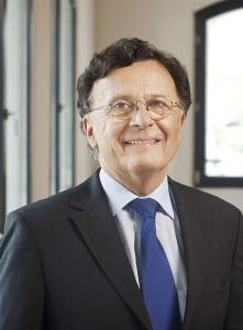Arno Gasteiger
