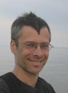 Harald Jahn