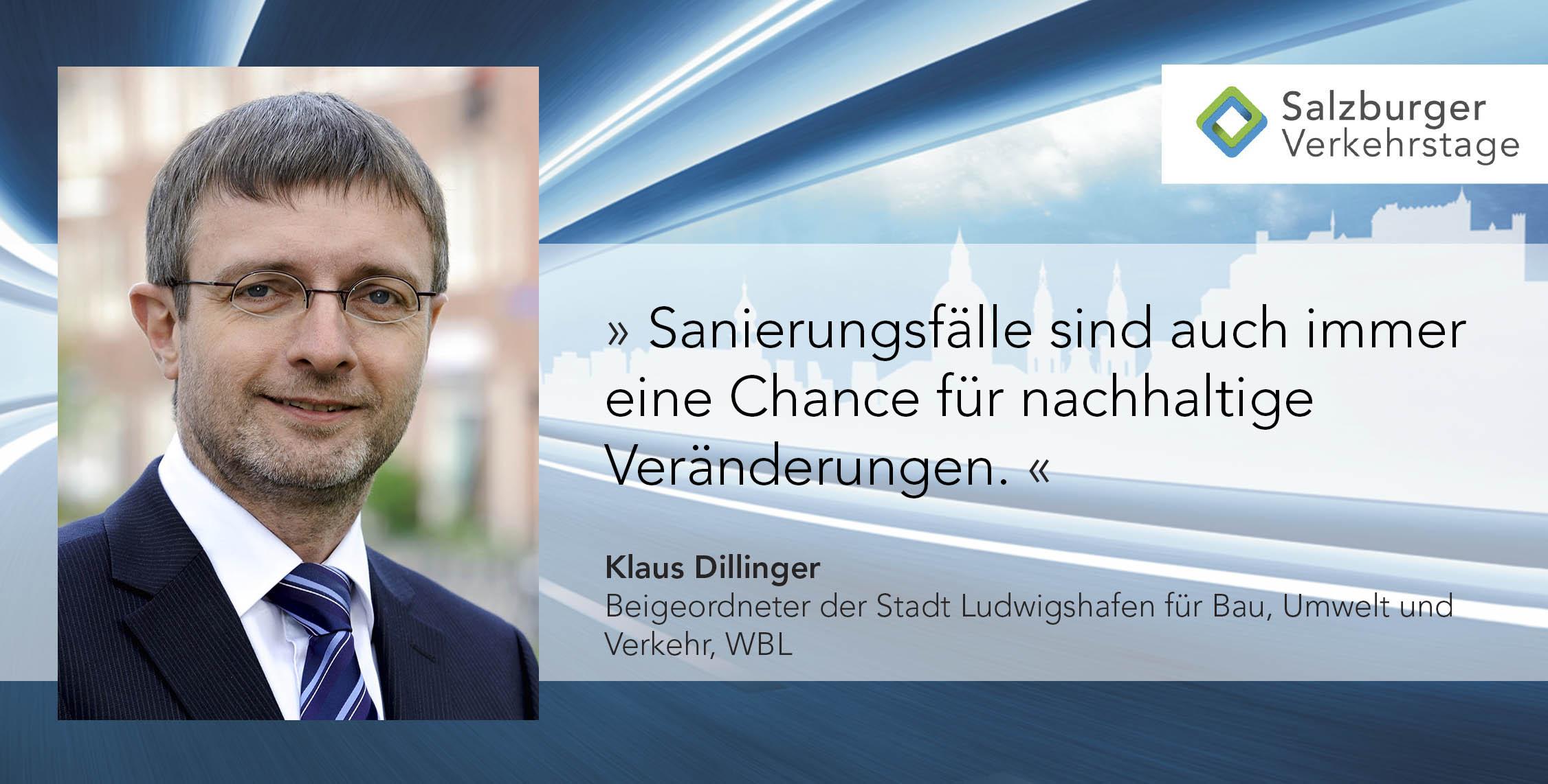 Dillinger_VT_header
