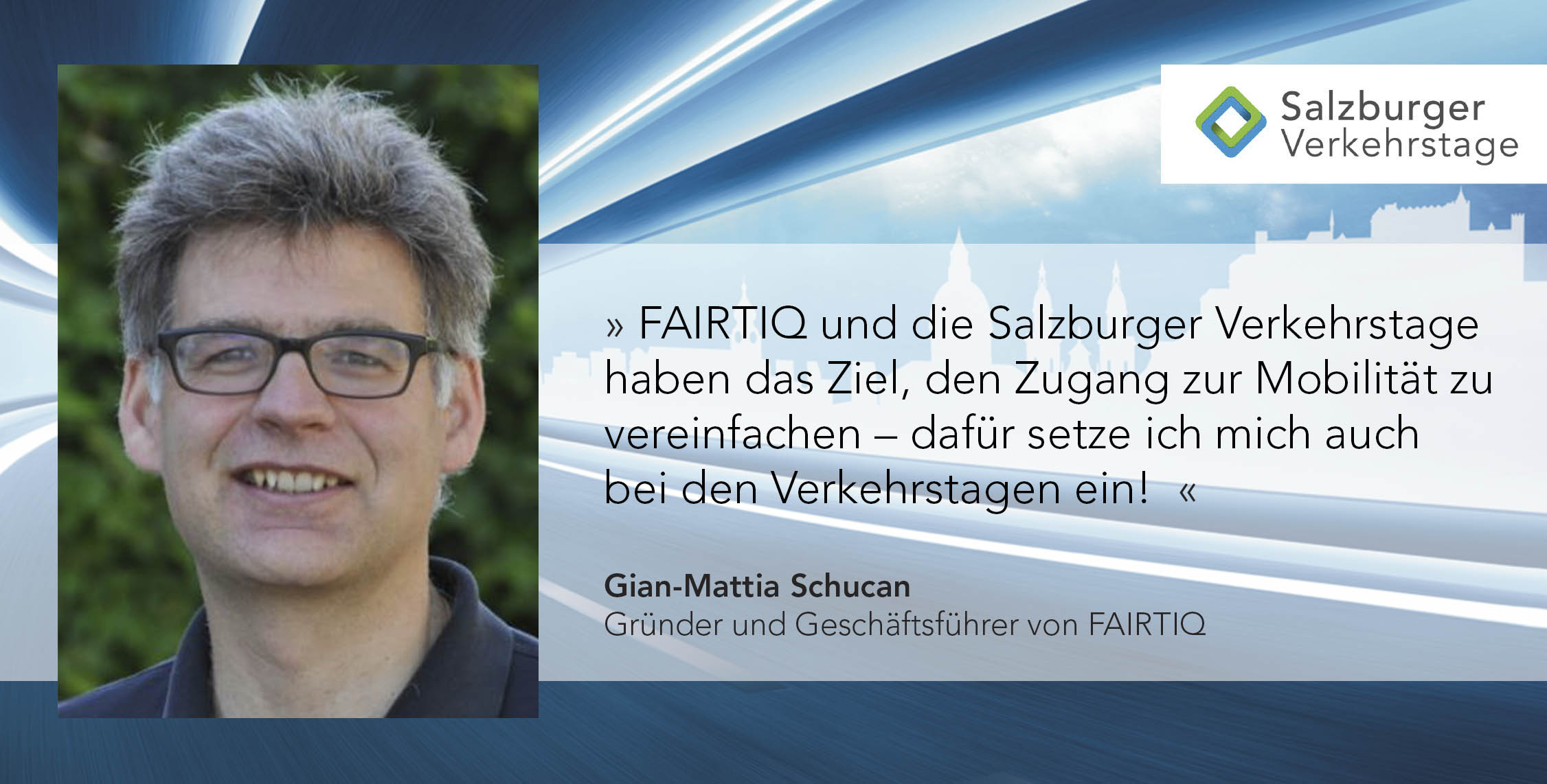 Schucan_Verkehrstage
