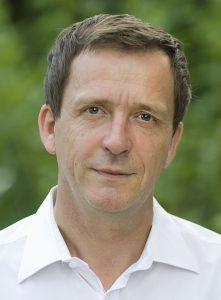 Johann Padutsch