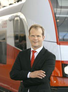 Klaus Gartenauer