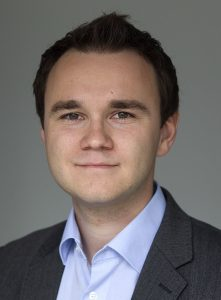 Markus Gansterer