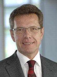 Albert Waldhör