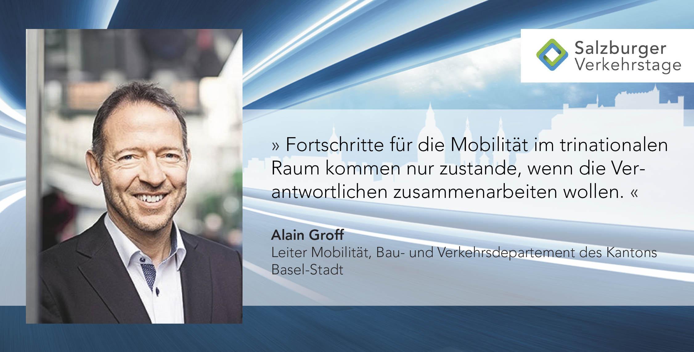 Microsoft Word - ABLAUF.docx
