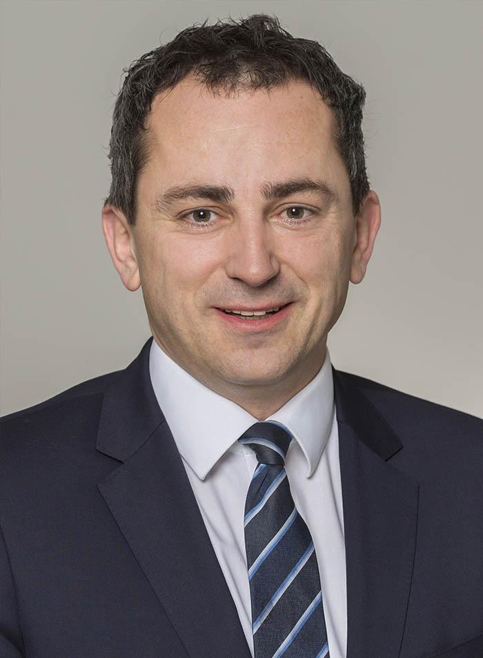 Martin Russ