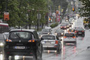 Die alltägliche Diesel-Pkw-Dichte schädigt die Gesundheit der Menschen - ein Diesel-Pkw-Verbot ist einzuführen.