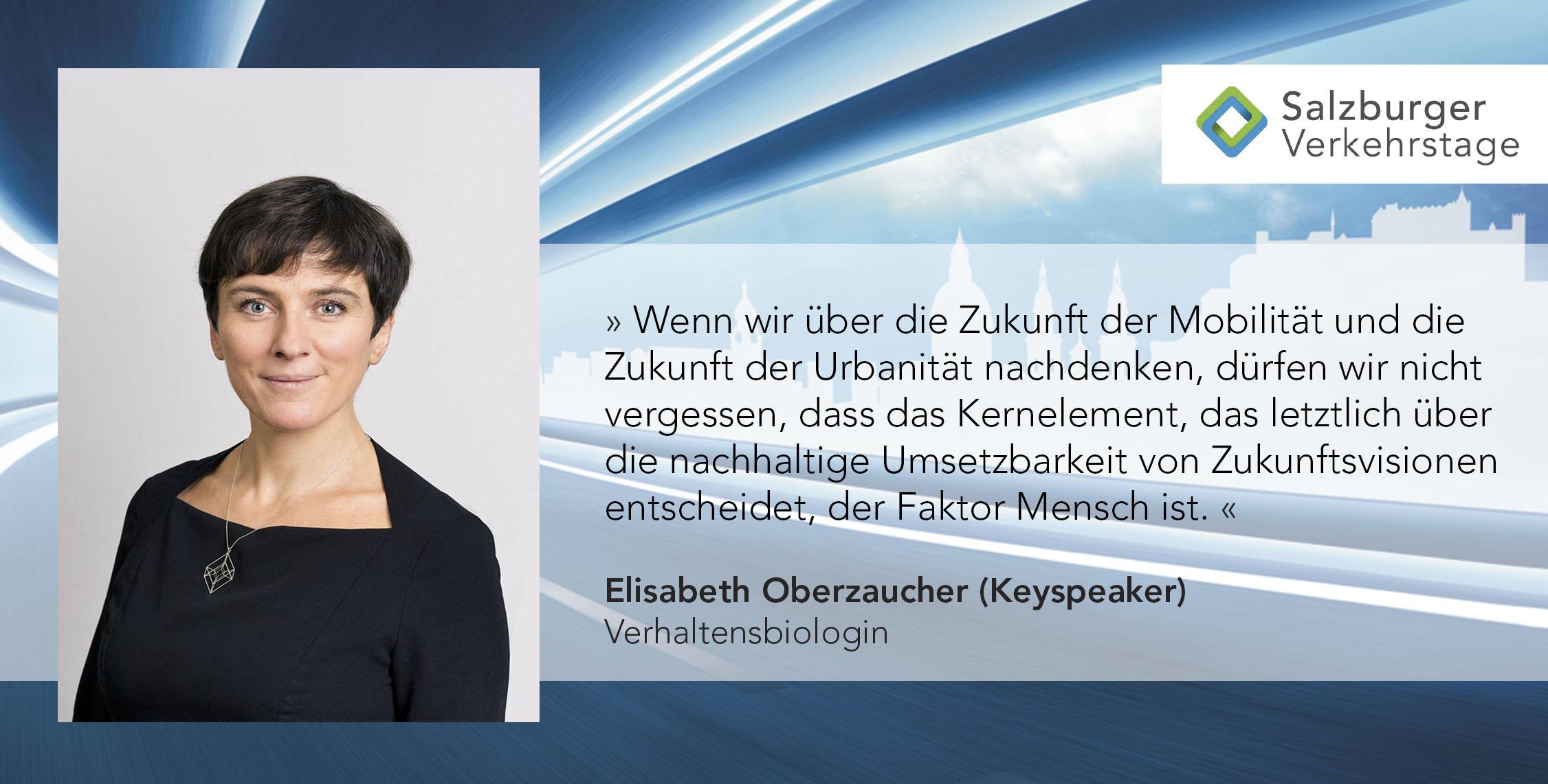 Oberzaucher_VT_header