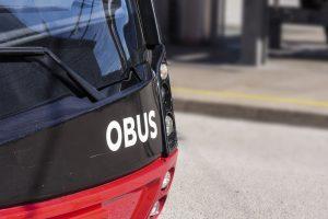 Obus 1
