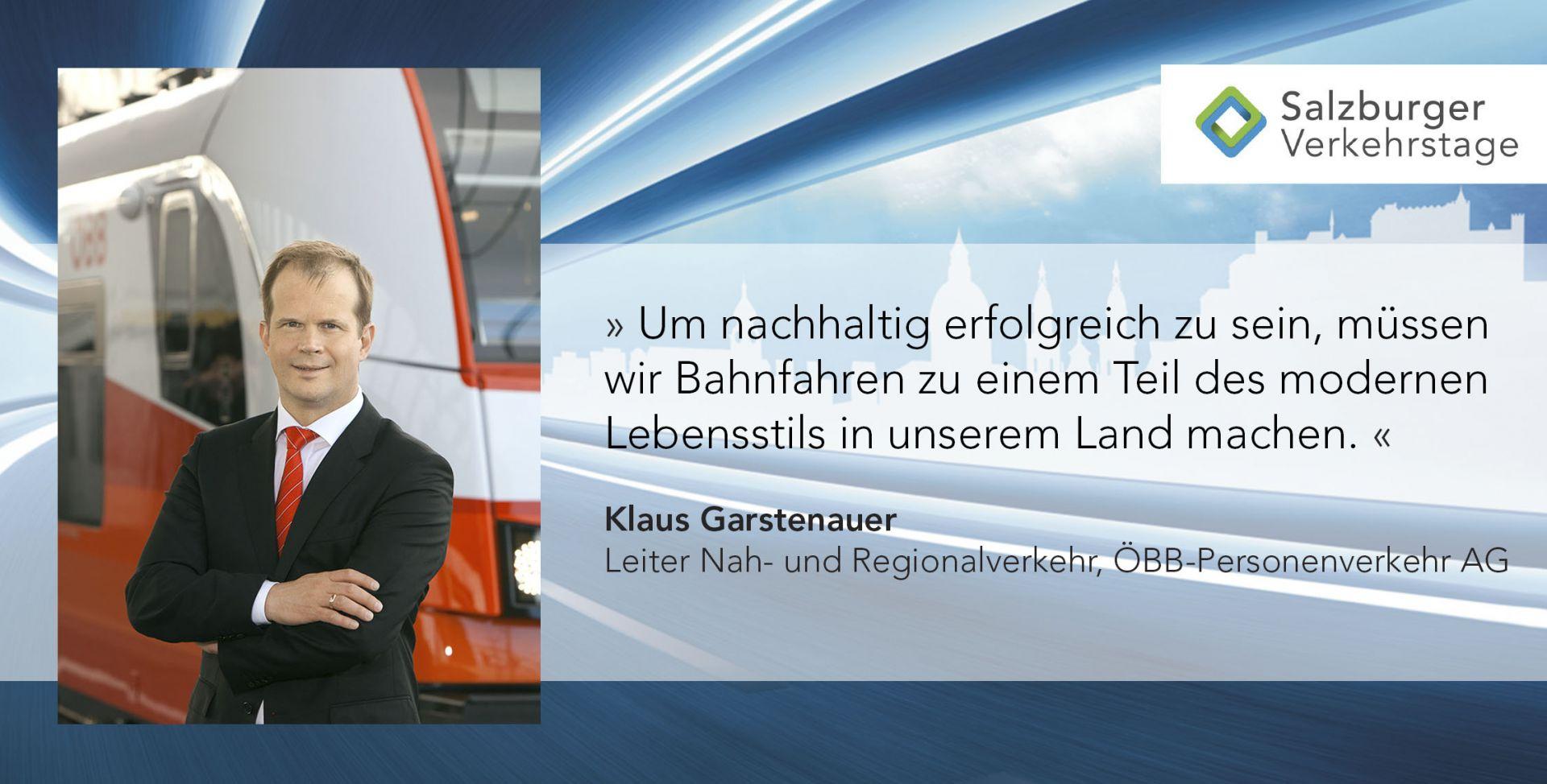 Header_Garstenauer