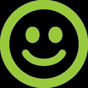 emoji-happy
