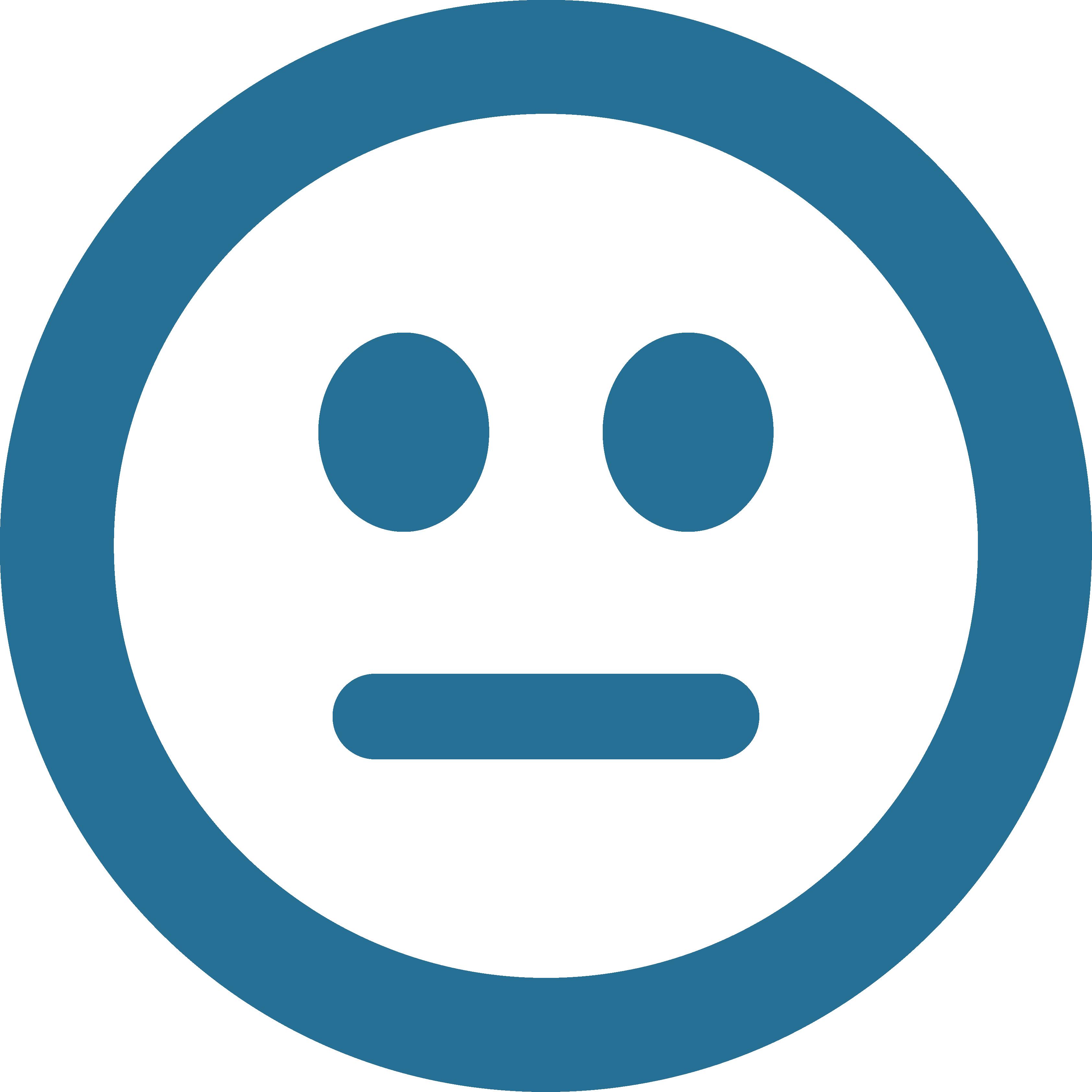 emoji-neutral