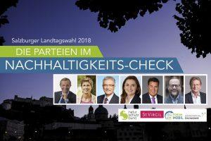 Nachhaltigkeits-Check_voll1
