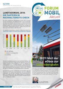 forum_mobil_aktuell_04_2018_WEB