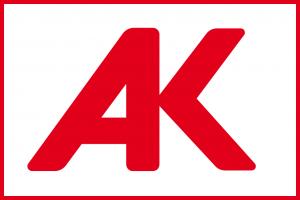 Arbeiterkammer_Logo
