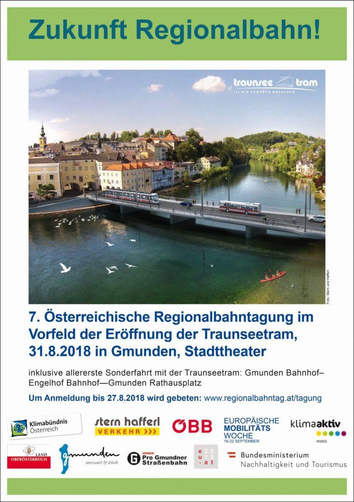 -KBU_plakat_regionalbahn_a3_klein