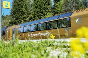 Titelbild Panoramawagen (c)NÖVOG_weinfranz