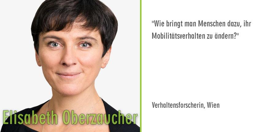 Oberzaucher